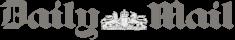 daily-mail-logo1