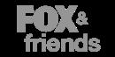 logo-fox-and-friends