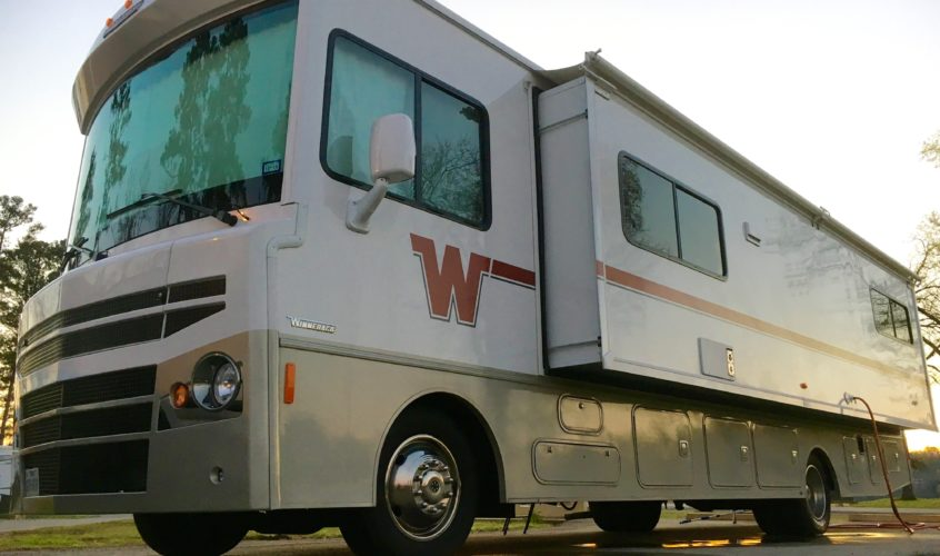 Which RV Memberships are Best?