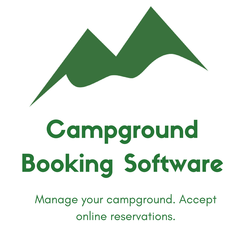 campgroundbooking-com-6