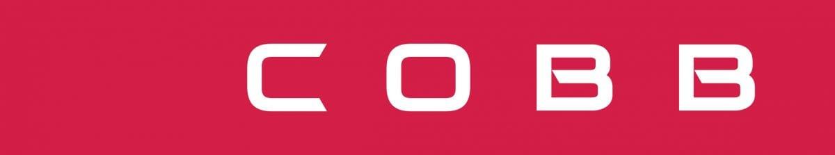logo_cobb