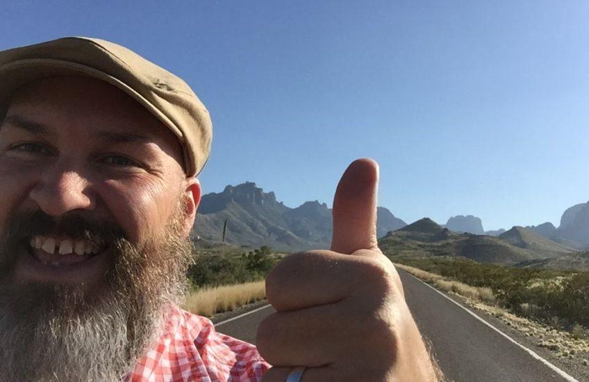 RVE 0040: How David Blackmon Built a WordPress Theme Company from His RV