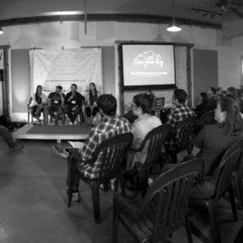Watch the RV Entrepreneur Summit Live!