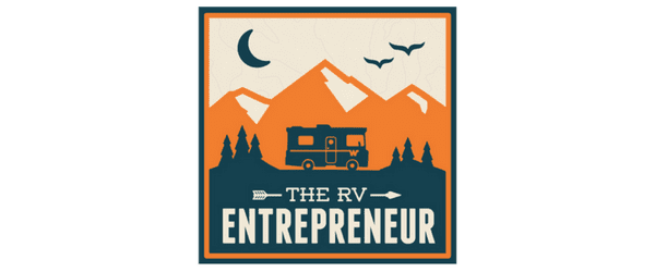 Listen to The RV Entrepreneur Podcast