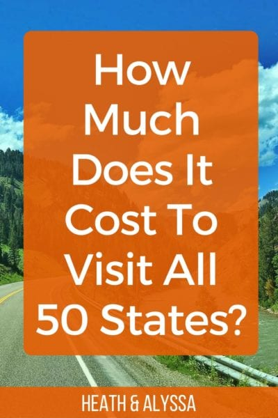 Travel All 50 States of America in 6 Months together with How Much Does It Cost To Visit All 50 States    Heath   Alyssa also 50 States USA  50 State shaped Fridge Mag s and USA Fridge Map likewise  moreover Mercatus Research on the 50 States   Mercatus Center furthermore Experience America  50 States   USA TODAY Travel moreover 50 States Images  Stock Photos   Vectors   Shutterstock additionally The 50 states moreover 50 States Images  Stock Photos   Vectors   Shutterstock in addition List of 50 states   Conservapedia also United States of Shame  Most ed up thing in each of 50 states together with Map of the 50 states of usa and travel information   Download free together with Interactives   United States History Map   Fifty States also  together with  together with List of All 50 State Abbreviations. on pic of the 50 states